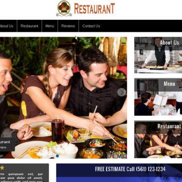 restaurantniche