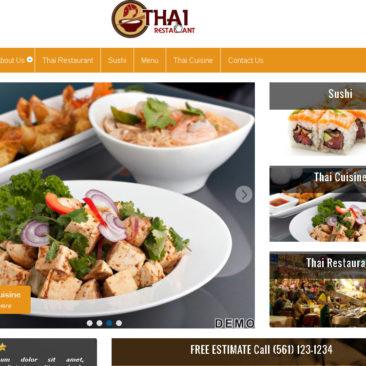 thairestaurantniche
